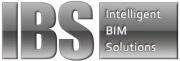 Logo BIM Forum Vilnius 2016