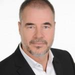 Andres Garcia Damjanov, Sales Director Central & Eastern Europe en NEWFORMA Inc., BIM FORUM VILNIUS 2016