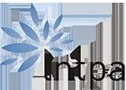 Lietuvos nekilnojamojo turto plėtros asociacija, BIM FORUM VILNIUS, 2016, partneriai