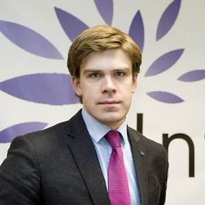 Mindaugas Statulevičius, LNTPA direktorius