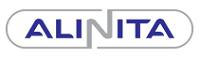 """UAB """"Alinita"""" pastato inžinerinių sistemų montavimo ir projektavimo įmonė."""