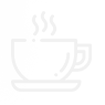 Kavos pertrauka